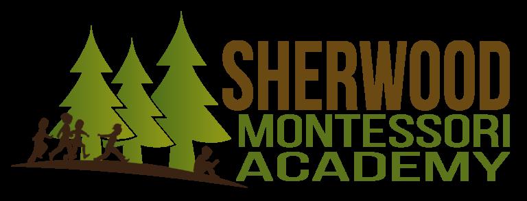 Sherwood Montessori Academy